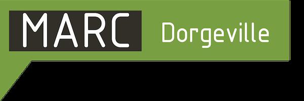 Marc Dorgeville – Removing Barriers To Change Together